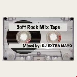 Soft Rock Mixtape