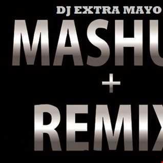 MASHUP + REMIX