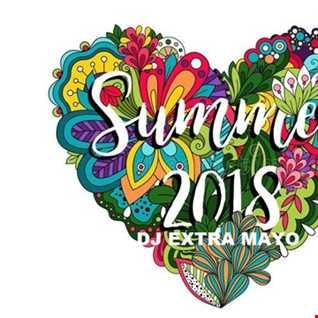 SUMMER LOVE 2018