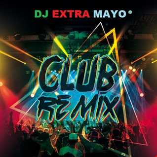 CLUB REMIX
