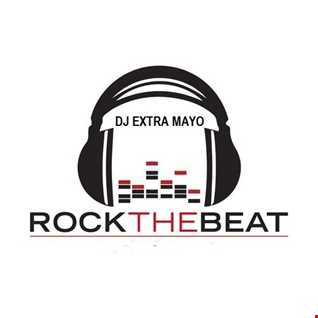 ROCK THE BEATS
