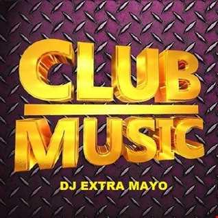 CLUB MUSIC MIX