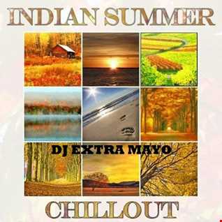 INDIAN SUMMER CHILLOUT