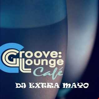 GROOVE LOUNGE CAFE