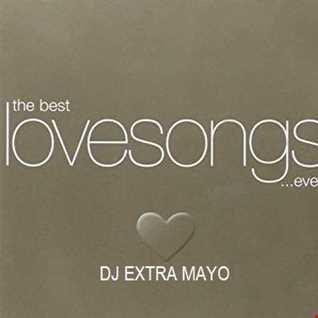 THE BEST LOVE SONGS...EVER!