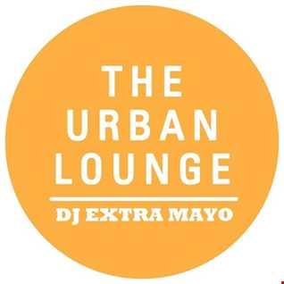 The urban lounge