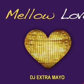 mellow love