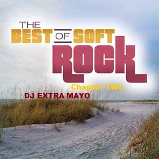 the best of soft rock chapter 2