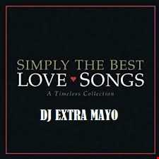 SIMPLY THE BEST LOVE SONGS A TIMELESS COLLECTION