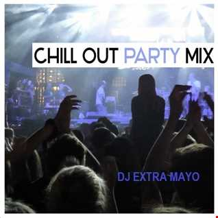 CHILL OUT PARTY MIX