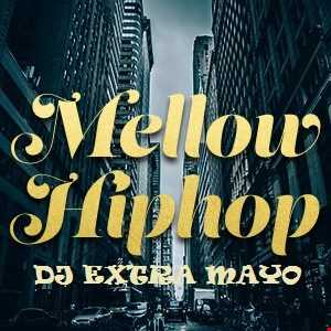 MELLOW HIP HOP