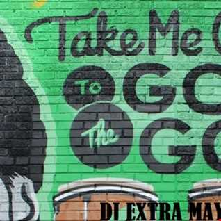 TAKE MY OUT TO THE GO-GO