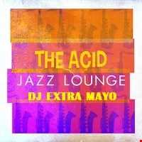 ACID JAZZ LOUNGE
