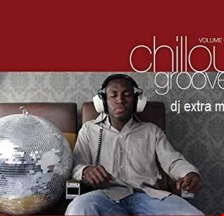 chillout grooves volume one
