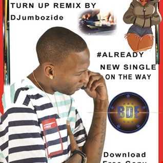 koop koop ft taylor swift bad blood crossover remix turn up by djumbozide