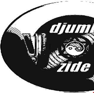 juicy j bandz a make her dance  remix by djumbozide