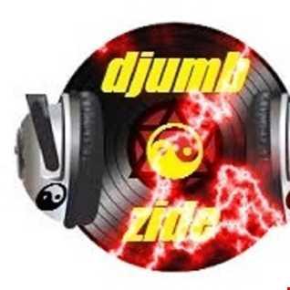 rae sremmurd this could be us sleng teng  remixes  by djumbozide