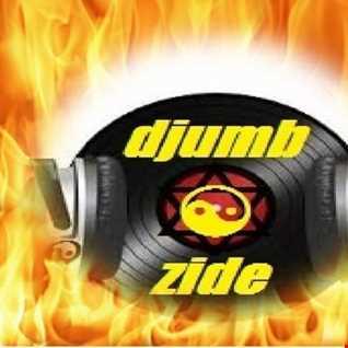 missy elliot remixes turnt up by djumbozide
