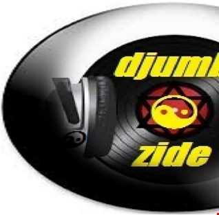 dmx who we be remix walk it out ft koop koop by djumbozide