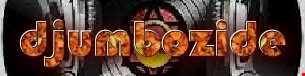 djumbozide club mix hiphop & reggae 2000's part 3