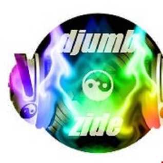 elephant man shmoney dance  remixes  by djumbozide