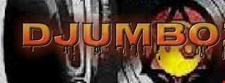 djumbozide clubmix hip hop & reggae 2000's part 2