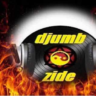 rick ross and meek mill im a boss  remixes  by djumbozide