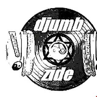 djumbozide club mix hip hop & reggae 2000's part 6