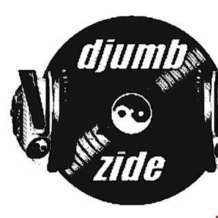 bobby shmurda hot nigga remixes [move bitch]  by djumbozide