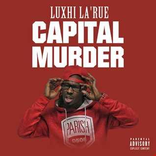 bonus track murder ref fin remix by djumbozide