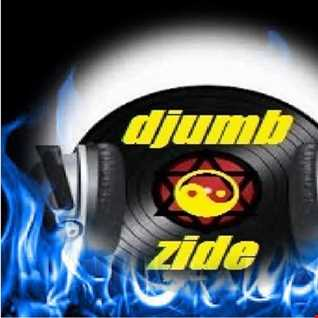 bobby shmurda hot nigga remixes new exclusive by djumbozide