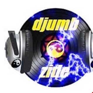 bobby shmurda hot nigga remixes shmoney dance by djumbozide