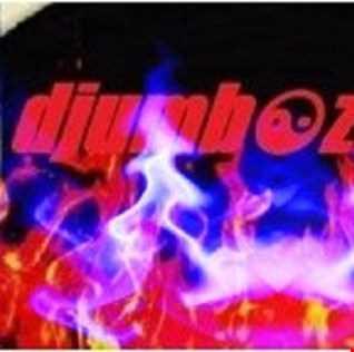 bobby shmurda hot nigga ft french monta and more remixes by djumbozide