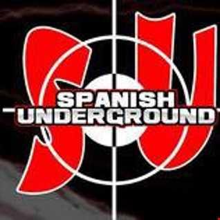 Spanish Underground (Turbo Set Volume 1) 01-01-2008 (limited edition)