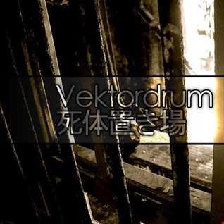 Khiflee - Vektordrum - Shitaihokansho (Album Mix)