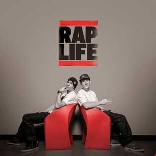 Khiflee - Hősök - Raplife (Album Mix) [2015]