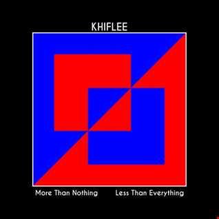 Khiflee - The Return Of The Silent Killer