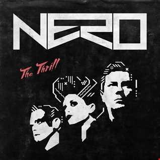 Ügynökség feat Khiflee vs Nero & KANT - Csalódás Thrill (Khiflee Mashup) (2015)