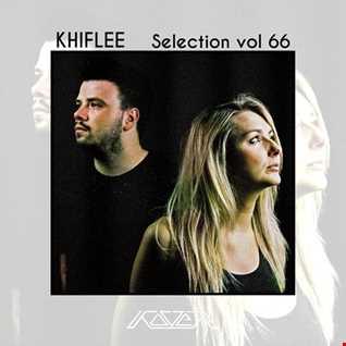 Khiflee - Selection vol 66 - Koven