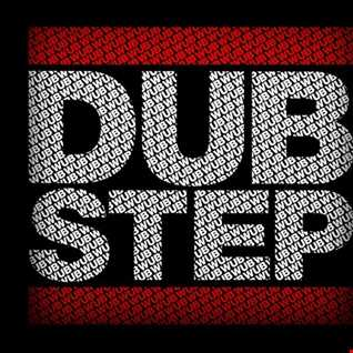 Khiflee - Mix Archive - Dubstep (2012.08)
