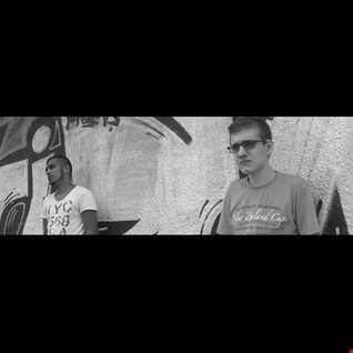 Khiflee & Fecóka - Csőre töltve [2014]