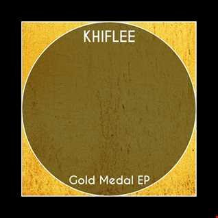 Khiflee - Candles & Ships