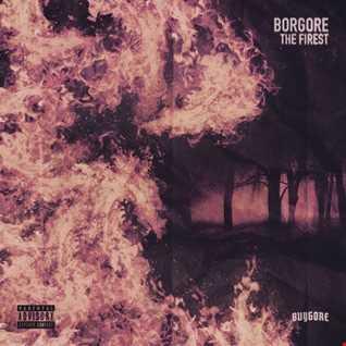 Khiflee - Borgore - The Firest (Mixed)