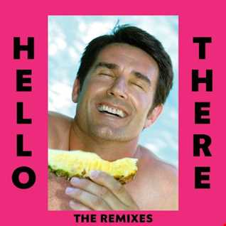 Khiflee - Dillon Francis feat Yung Pinch - Hello There (Megamix)