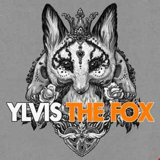 Ylvis - The Fox (What Does The Fox Say?) (Khiflee Remix) [2014]