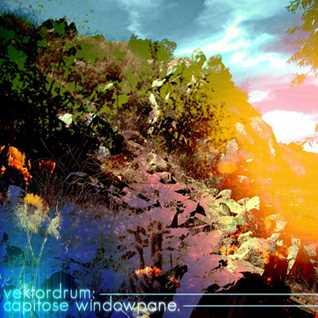 Khiflee - Vektordrum - Capitose Windowpane (Album Mix)