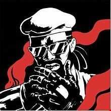 Khiflee - Major Lazer feat The Partysquad - Original Don (Megamix)