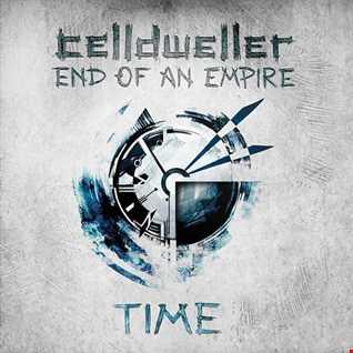 Khiflee - Celldweller - End Of An Empire - Time (Mixed) [2015]