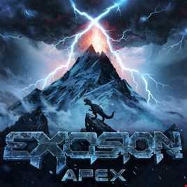 Khiflee - Excision - Apex (Album Mix)