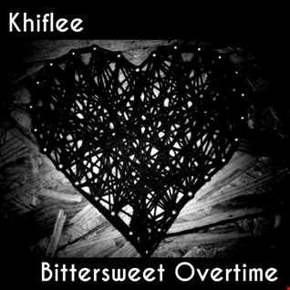 Khiflee - Black Cat (The Last Day) [2018]